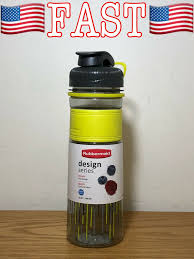 OS 20OZ/600ML BOTTLE CHUG SQL- ELIME